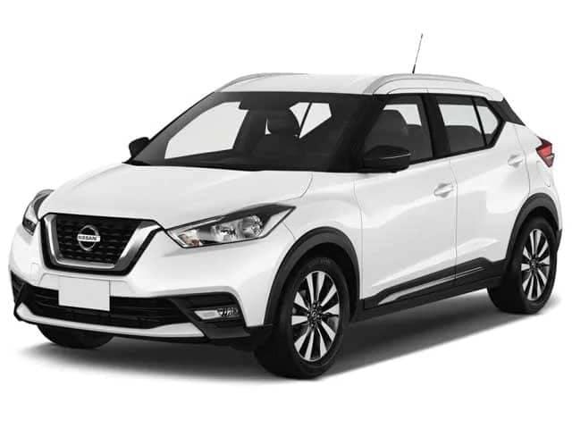 Rental-Vehicle-Nissan-Kicks
