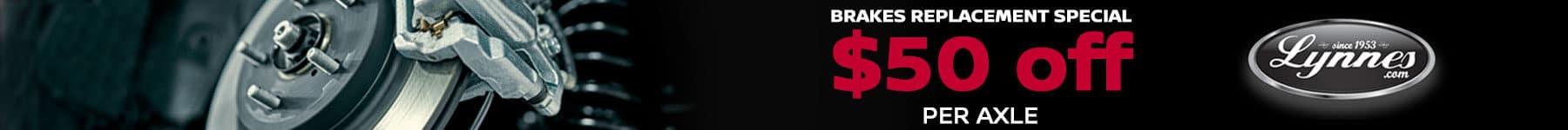 LYNNES-NISSAN-BRAKES-1800X150