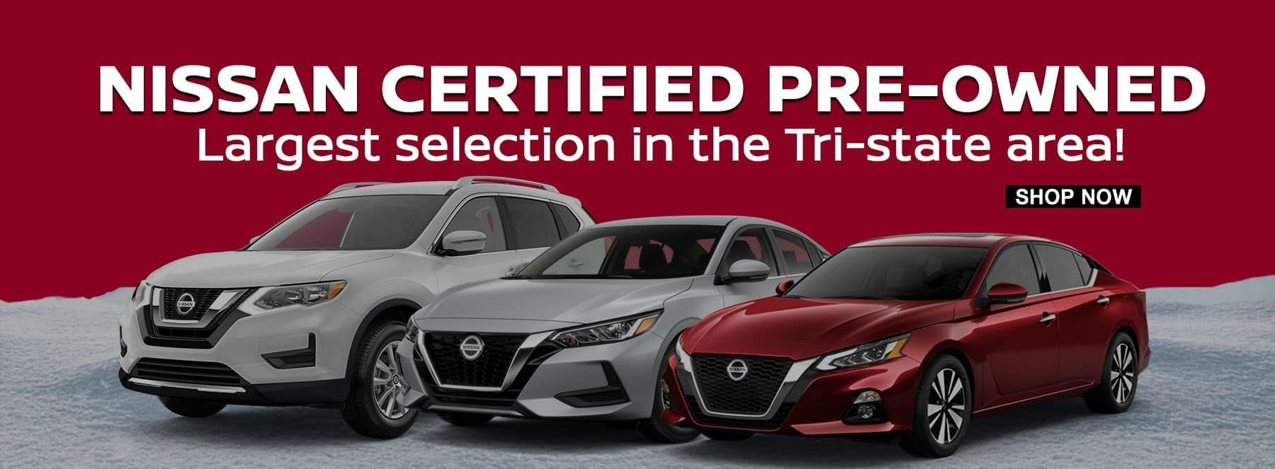 NISSAN-PREOWNED-CERT-1800×663