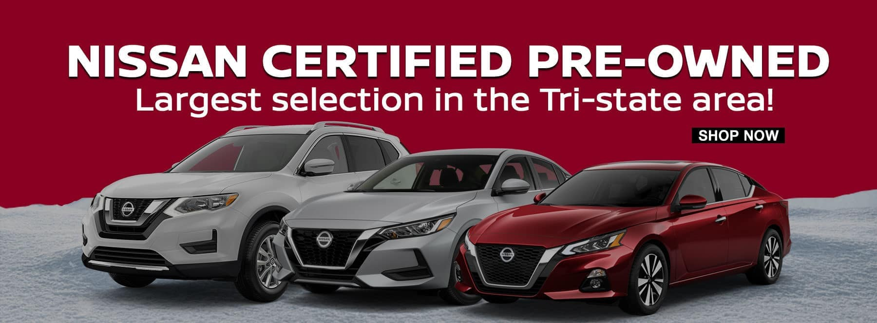 NISSAN-PREOWNED-CERT
