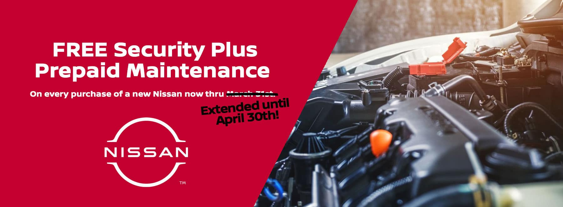 NISSAN-SECURITY+MAINTENANCE-extended