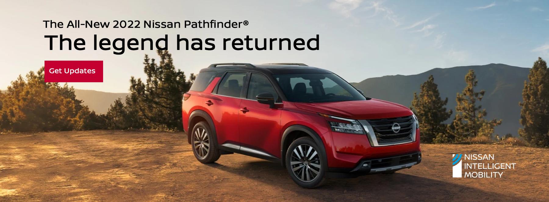 2022-Pathfinder-June