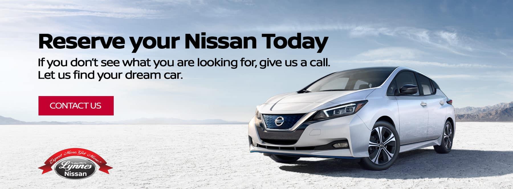 Lynnes-Nissan-Reserve