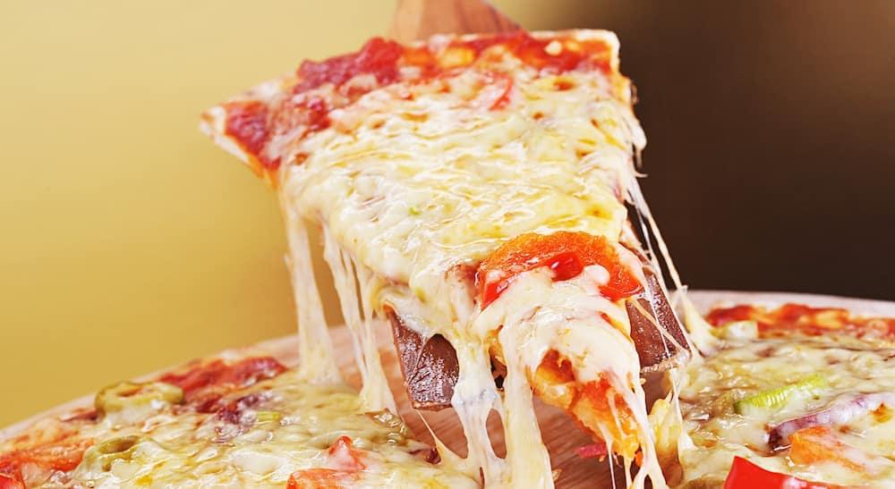 Pizza In Manchester Ct Italian Restaurants Manchester
