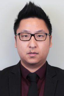 Danny Xu