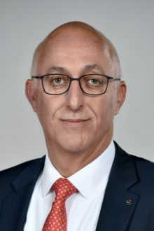 Ivan Betbadal
