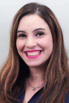 Jessica Medeiros