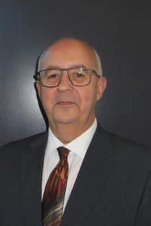 Joel Almeida
