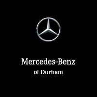 Mercedes-Benz Durham