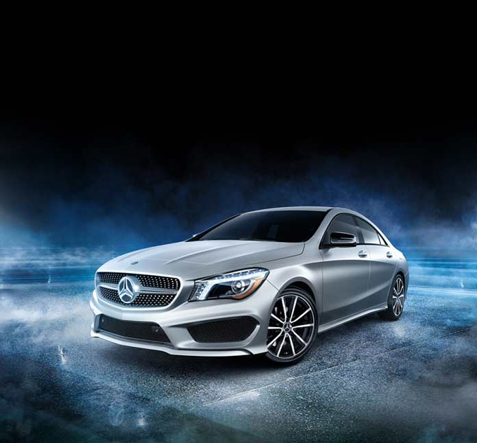 Mercedes benz durham mercedes benz dealer in whitby on for Mercedes benz buckhead preowned