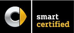 Smart Certified Pre-owned