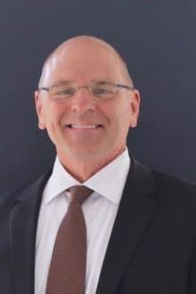 Chris Stehr