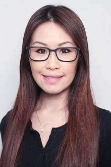May Chiu