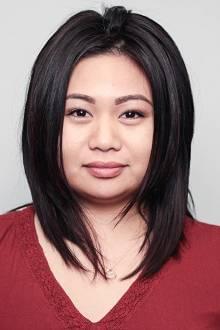 Nicole Ruiz