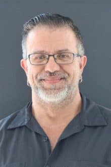 Paul Silvestre