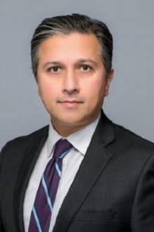 Karim Moosa