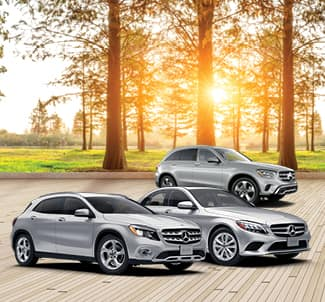 Mercedes Benz Durham 3 Day Event