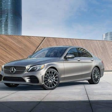 2020-Mercedes-Benz-C-Class