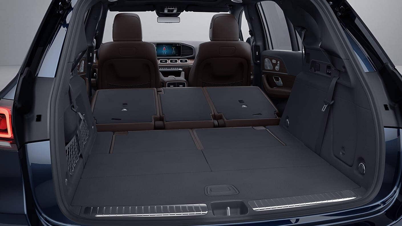 2020-Mercedes-Benz-GLE