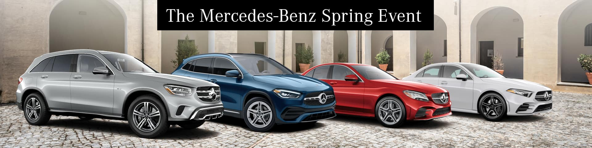 Mercedes-Benz Multicar Image