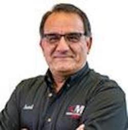 Asad Kamal
