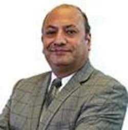 Sami Syed
