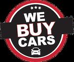 Why Buy Logo