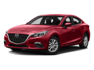 Midlands Mazda | Car Dealership And Auto Service In Columbia, SC