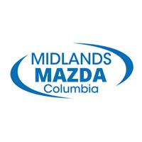 Midlands Mazda