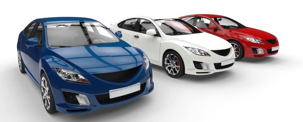 Who Owns Mazda >> Who Owns Mazda Midlands Mazda In Columbia