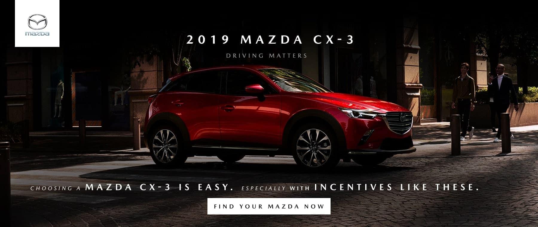 Mazda Dealerships In Georgia >> Midlands Mazda Car Dealership And Auto Service In Columbia Sc