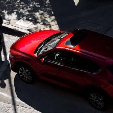 2019-Mazda-CX-5