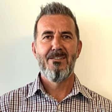 Fernando Gordinho