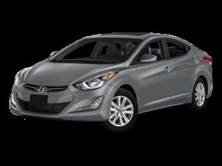 2016_Hyundai_Elantra