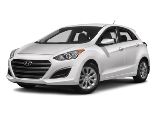 2016_Hyundai_ElantraGT