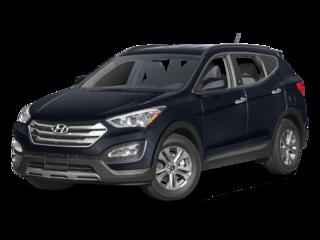 2016_Hyundai_SantaFeSport
