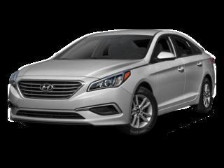 2016_Hyundai_Sonata