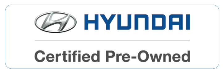Hyundai Certified Pre-Owned >> 32 Certified Pre Owned Hyundais In Stock Morrie S 394 Hyundai