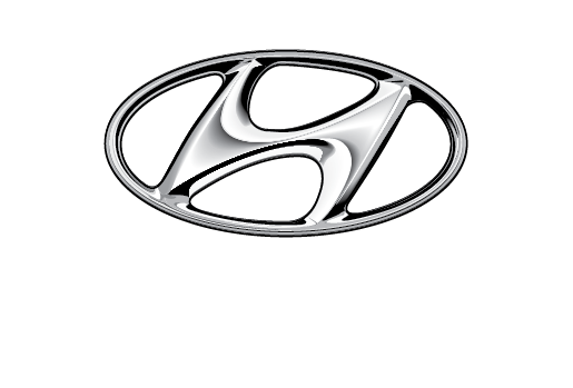 Recommended Service Morrie S 394 Hyundai