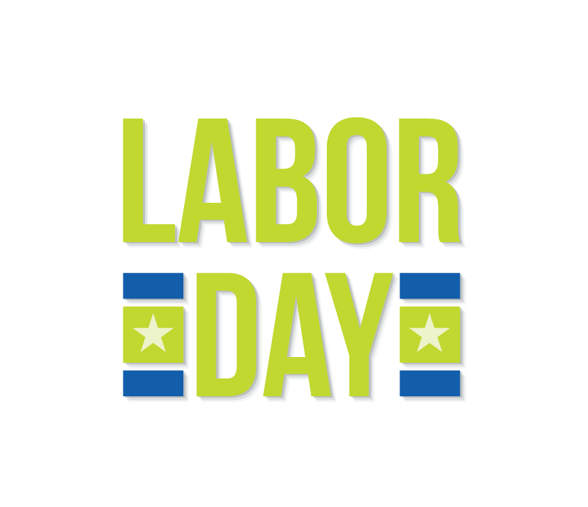 Labor Day Event Morrie S 394 Hyundai