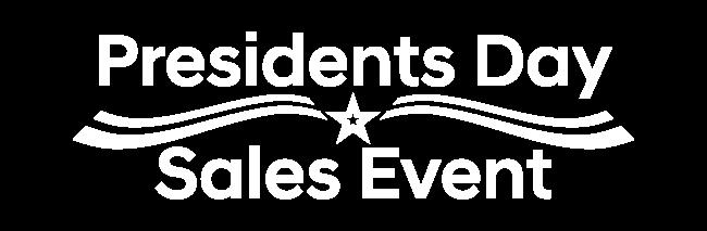2018-02_hyundai_rotators_presidentsday