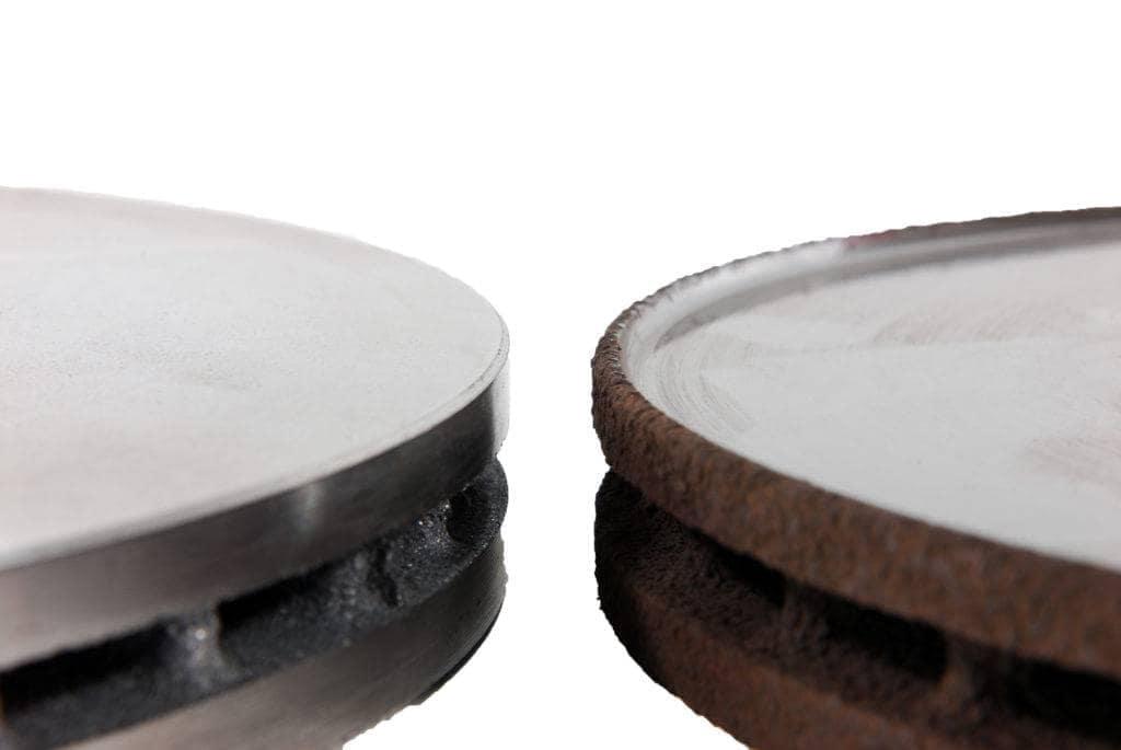 hyundai-brake-service-rotors-new-vs-old