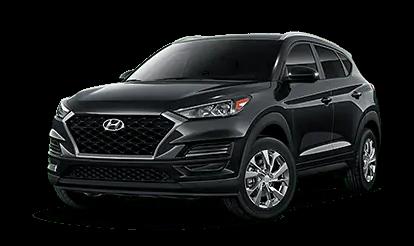 2019 Hyundai Tucson Trim Level Comparison Morrie S 394 Hyundai
