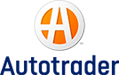 Hyundai Certified Pre-Owned Autotrader Award