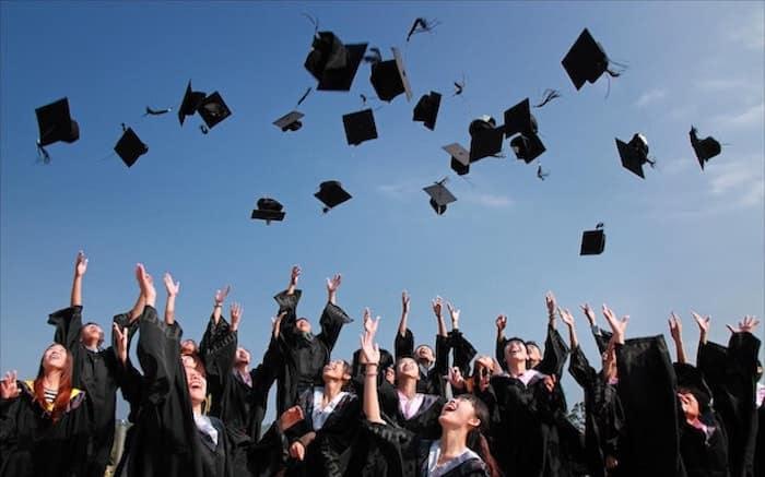 Hyundai College Grads