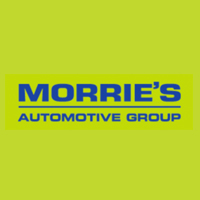 Morrie's Automotive Group