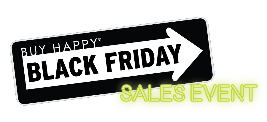 Black Friday Sales Event 2017 Morrie S Automotive Group