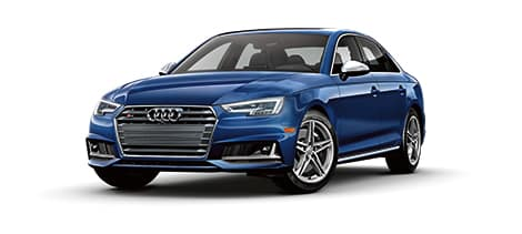 Current New Vehicle Special Offers Morries Automotive Group - Current audi offers