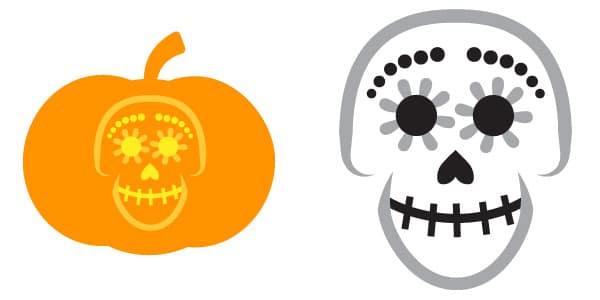 Halloween Morrie S Automotive Group