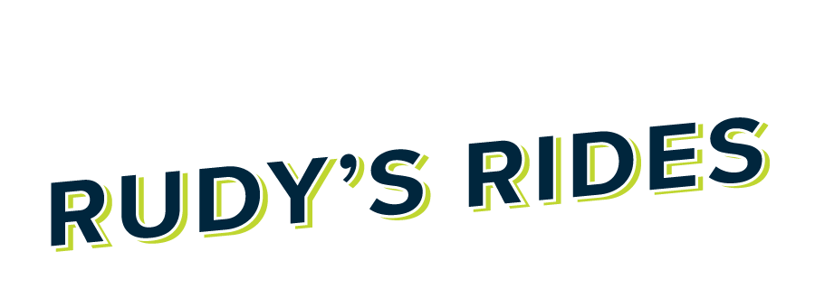Rides Auto Group >> Rudy S Rides Staging Land Rover Morrie S Auto Group
